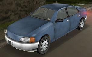 Kuruma-GTA3-front