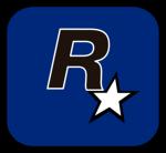 File:150px-Rockstar North Logo.png