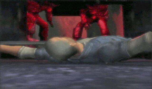 File:Manhunt 2011-06-23 11-31-32-09.JPG