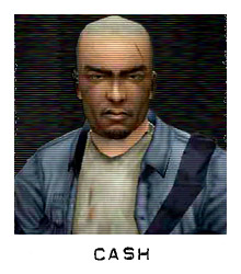 File:Characters cash.jpg