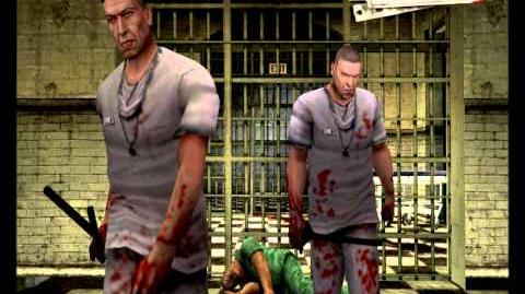 Manhunt 2 Asylum Orderly 1 Quotes
