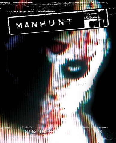 File:Manhunt.png