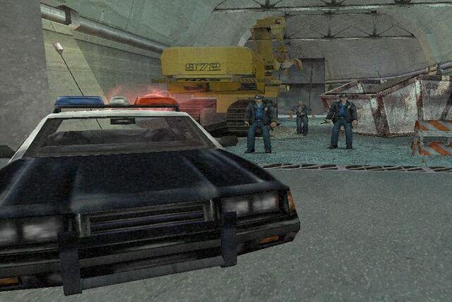 File:Manhunt 2011-07-07 20-57-08-82.JPG