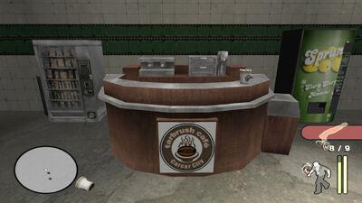 Tarbrush Café.jpg