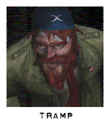 File:Tramp.jpg