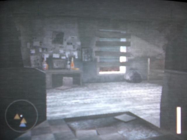 File:Dannys Safe House.jpg