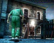 180px-Normal ProjectManhunt Manhunt2 OfficialScreenshot 066