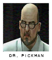 File:Dr. Pickman.jpg