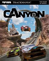 TrackMania (series)