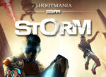 ShootManiaStormTitleS