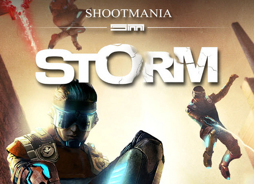 File:ShootManiaStormTitleS.jpeg