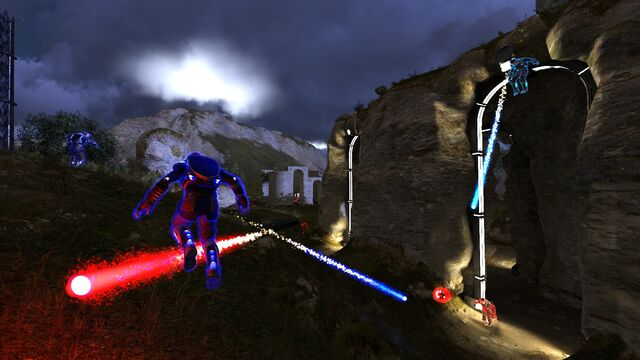 File:GamesCom Screen 1.jpg