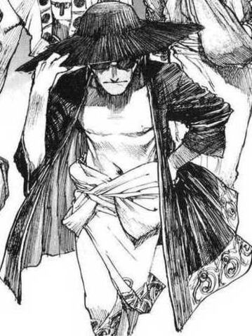 File:Gintoki.jpg