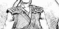 Shinhei Doma