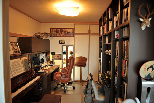 File:Man cave office.jpg