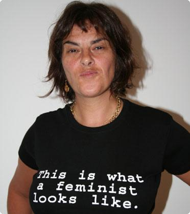 File:Aa-feminist-this-is-what-feminist-looks-like.jpg