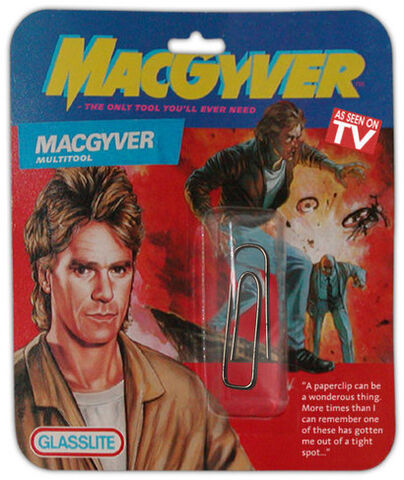 File:MacGyver's Multitool.jpg