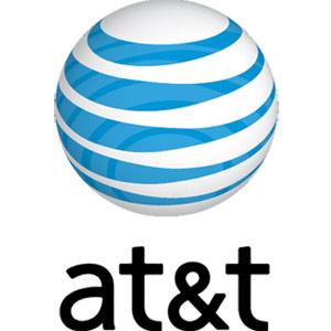 File:Att-logo.jpg