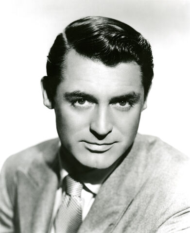 File:Cary Grant.jpg