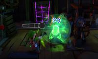 ParanormalShield