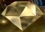 Diamante Dorado LuigiMansion