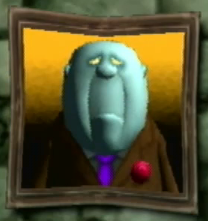 File:Uncle Grimmly Bronze.png