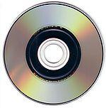 File:150px-Gamecube-disk.jpg