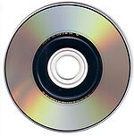 150px-Gamecube-disk