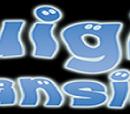 Luigi's Mansion Wiki