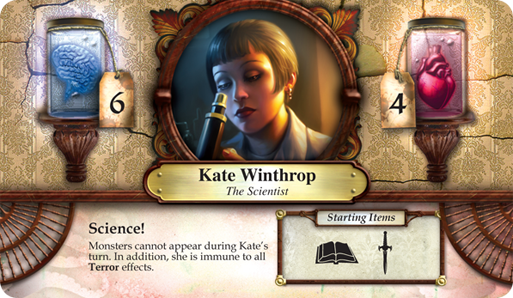 File:Investigator-kate-winthrop.png