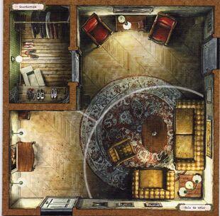 Mapa 05