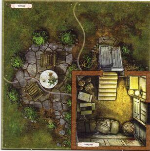 Mapa 06