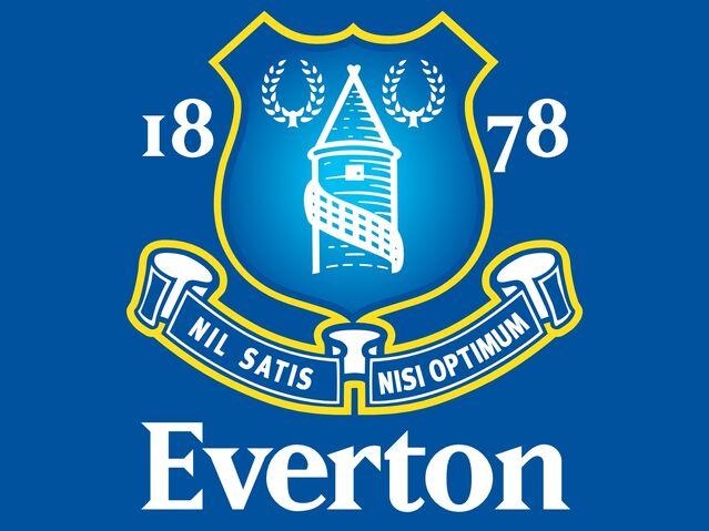 File:Everton FC.jpg