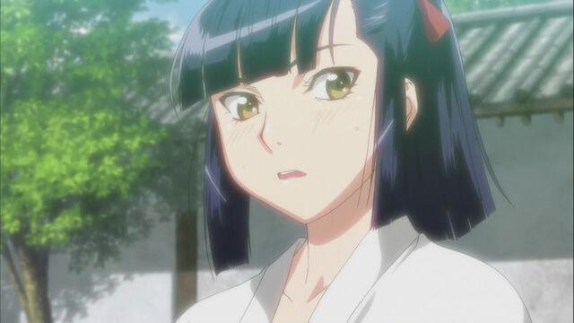 File:Chikumi looking.jpg