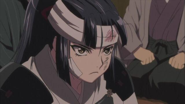 File:Chikumi warrior.jpg