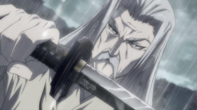 File:Munenori sword2.png