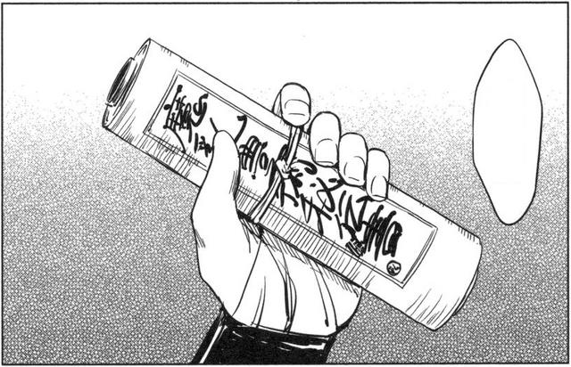 File:Scroll manga.png