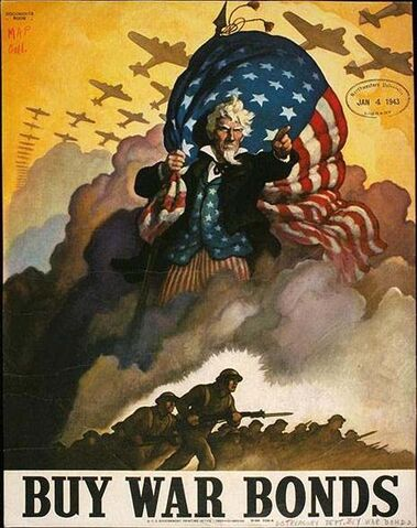 File:Buy war bonds uncle sam 1943.jpg
