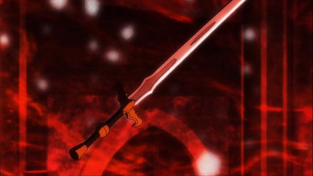 File:Senior Maids Sword.png