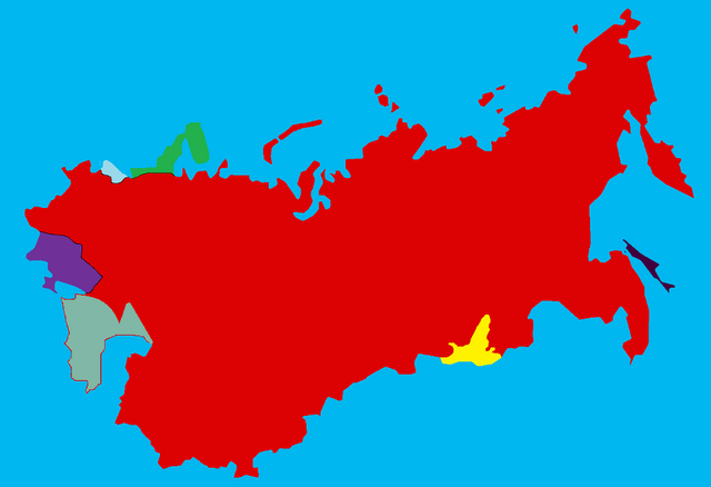 File:Repulic of Caucastan.png