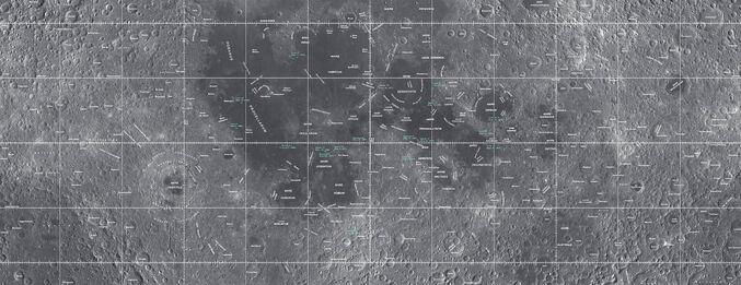USGS-Lunar-Map-visual-Mercator