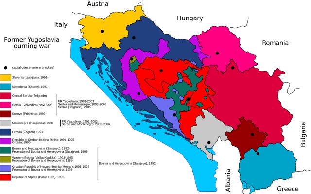 File:Former Yugoslavia durning war.png