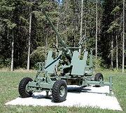 Mk1 CFB Borden 1