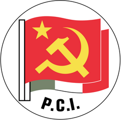 PCI symbol