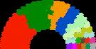 Republic of O'Brien election 913.5.