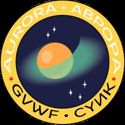 Auroraprogram