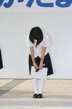 Himeji Oshiro Matsuri Ju10 024