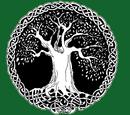 Confederación de Cantre'r Gwaelod (Luchando Por Tu Nación)