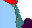 1910-1919 (SLM)