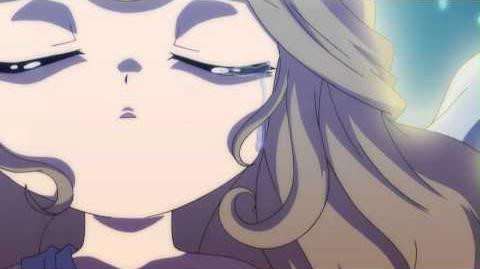 MapleStory - RED Zero Anime Part 1